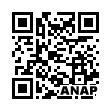 QRコード https://www.anapnet.com/item/252139