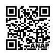 QRコード https://www.anapnet.com/item/252614