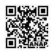 QRコード https://www.anapnet.com/item/265173