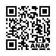 QRコード https://www.anapnet.com/item/252124