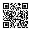 QRコード https://www.anapnet.com/item/254438