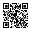 QRコード https://www.anapnet.com/item/257821