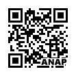 QRコード https://www.anapnet.com/item/247879
