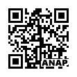QRコード https://www.anapnet.com/item/262260