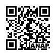 QRコード https://www.anapnet.com/item/246571