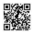 QRコード https://www.anapnet.com/item/242477