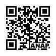 QRコード https://www.anapnet.com/item/262754