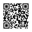 QRコード https://www.anapnet.com/item/247443
