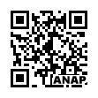 QRコード https://www.anapnet.com/item/253024