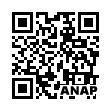 QRコード https://www.anapnet.com/item/263295