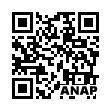 QRコード https://www.anapnet.com/item/263229