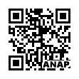 QRコード https://www.anapnet.com/item/265634