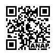 QRコード https://www.anapnet.com/item/264503