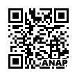 QRコード https://www.anapnet.com/item/263132