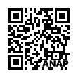 QRコード https://www.anapnet.com/item/263710