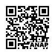 QRコード https://www.anapnet.com/item/254457