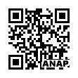 QRコード https://www.anapnet.com/item/264705