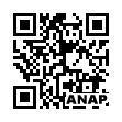 QRコード https://www.anapnet.com/item/259730