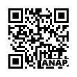 QRコード https://www.anapnet.com/item/261448