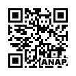 QRコード https://www.anapnet.com/item/255191