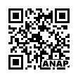 QRコード https://www.anapnet.com/item/265094