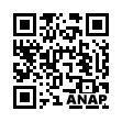 QRコード https://www.anapnet.com/item/256544