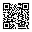 QRコード https://www.anapnet.com/item/252688