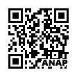 QRコード https://www.anapnet.com/item/257081