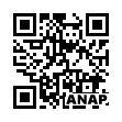 QRコード https://www.anapnet.com/item/255811