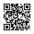 QRコード https://www.anapnet.com/item/243546
