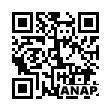 QRコード https://www.anapnet.com/item/240369