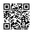 QRコード https://www.anapnet.com/item/264930