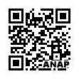QRコード https://www.anapnet.com/item/263156