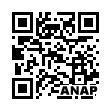 QRコード https://www.anapnet.com/item/262566