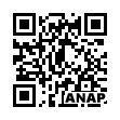 QRコード https://www.anapnet.com/item/259824