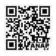 QRコード https://www.anapnet.com/item/264773