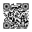 QRコード https://www.anapnet.com/item/264969