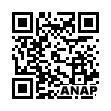 QRコード https://www.anapnet.com/item/260029