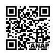 QRコード https://www.anapnet.com/item/221670