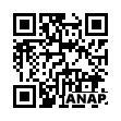QRコード https://www.anapnet.com/item/264958