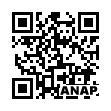 QRコード https://www.anapnet.com/item/258053