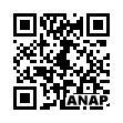 QRコード https://www.anapnet.com/item/261373