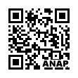 QRコード https://www.anapnet.com/item/265450