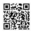 QRコード https://www.anapnet.com/item/255806