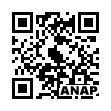 QRコード https://www.anapnet.com/item/264393