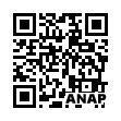 QRコード https://www.anapnet.com/item/263403