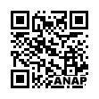 QRコード https://www.anapnet.com/item/260508