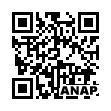 QRコード https://www.anapnet.com/item/262544