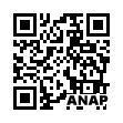 QRコード https://www.anapnet.com/item/265290