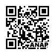 QRコード https://www.anapnet.com/item/265078